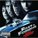 Busta Rhymes / Don Omar / Kenna / Pitbull / Tasha / Tego Calderon - Fast and furious 4 (B.O.F.)