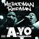 Method Man / Redman - A-yo