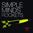 Simple Minds - Rockets