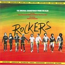 Bunny Wailer / Burning Spear / Gregory Isaacs / Jacob Miller / Junior Byles / Junior Murvin / Justin Hinds / Kddus I / Peter Tosh / The Dominoes / The Heptones / The Inner Circle Band / The Maytones / The Upsetters / Third World - Original soundtrack from the film rockers