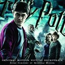 Nicholas Hooper - Harry Potter And The Half-Blood Prince - Original Soundtrack