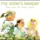 James Blunt / Jeff Buckley / Jimmy Scott / Pete Yorn / Priscilla Ahn / Regina Spektor / Vega 4 - Ma vie pour la tienne (my sister's keeper) (bof)