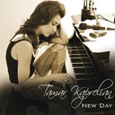 Tamar Kaprelian - New day