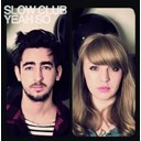 Slow Club - Yeah, so?