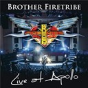 Brother Firetribe - Live at apollo