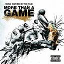 Charlie Wilson / Drake / Eminem / Ester Dean / Faith Evans / Hayes / Jared Evan / Jay-Z / Jojo / Jordin Sparks / Kanye West / Lil Wayne / Mary J. Blige / Omarion / Rich Boy / Soulja Boy Tell'em / Steve Russell / T.i. / Tamar Braxton / Tank / Toni Braxton / Tyrese / Ya Boy - More than a game