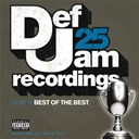 Cam'ron / Cru / Fabolous / Ja Rule / Jay-Z / Joe Budden / Juelz Santana / Kanye West / Shyne / The Diplomats - Def jam 25, vol. 14 - best of the best