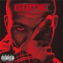 The Game - the red album