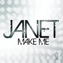 Janet Jackson - Make me