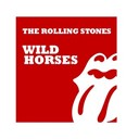 The Rolling Stones - Wild horses