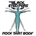 The Black Eyed Peas - Rock that body