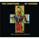 The Chieftains - The sands of mexico