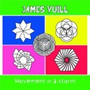 James Yuill - Movement in a storm
