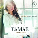 Tamar Kaprelian - Sinner or a saint