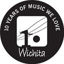 Bloc Party / Espers / First Aid Kit / Greg Weeks / Her Space Holiday / Les Savy Fav / Lissy Trullie / Los Campesinos / Lovvers / Mariachi El Bronx / Peggy Sue / Simian Mobile Disco / Sky Larkin / The Cribs / The Dodos / Those Dancing Days - Wichita recordings 10th anniversary compilation