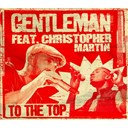 Gentleman - To the top
