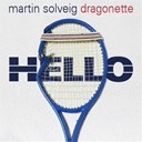 Dragonette / Martin Solveig - Hello