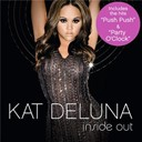 Kat Deluna - Inside out