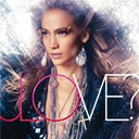 Jennifer Lopez - Love ?
