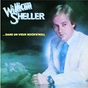 William Sheller - Dans un vieux rock'n'roll