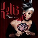 Kelis - Scream