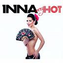 Inna - Very hot