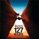 A.r. Rahman / Bill Withers / Dido / Esther Phillips / Plastic Bertrand / Sigur Rós / Vladimir Ashkenazy - 127 hours (bof)
