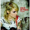 Coeur De Pirate - Francis