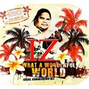 Israel Kamakawiwo' Ole - What a wonderful world