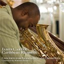 James Carter - Caribbean rhapsody