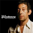 Serge Gainsbourg - Double Best Of - Comme Un Boomerang