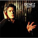 Denez Prigent - best of denez