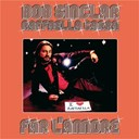 Bob Sinclar / Raffaella Carra - Far l'amore