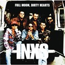 Inxs - Full moon, dirty hearts 2011 remaster