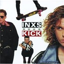 Inxs - Kick