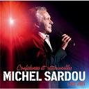 Michel Sardou - Confidences et retrouvailles (live 2011)