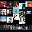 Brigitte Bardot / Jane Birkin / Serge Gainsbourg - L'essentiel des albums studio