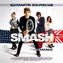 Martin Solveig - Smash