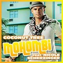 Mohombi - Coconut tree