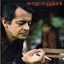 Serge Reggiani - Rupture 1971