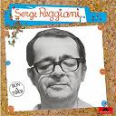Serge Reggiani - Bon a tirer 1973