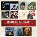 Hugues Aufray - L'Essentiel Des Enregistrements Originaux 1959 - 2007