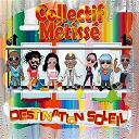 Collectif Métissé - Destination Soleil