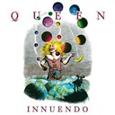 Queen - Innuendo