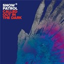 Snow Patrol - Called out in the dark
