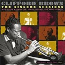 Clifford Brown / Dinah Washington / Helen Merrill / Sarah Vaughan - The singers sessions with dinah washington, sarah vaughan and helen merrill: the emarcy master takes vol. 2