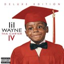 Lil Wayne - Tha carter iv