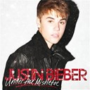 Justin Bieber / Mariah Carey - Under the mistletoe