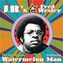 Fred Wesley / The J.b.'s - The lost album