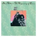 Marc Bolan / T. Rex - The beginning of doves